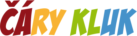 ČÁRY KLUK