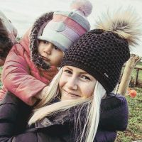 Referecne Veronika Runtová Liberec